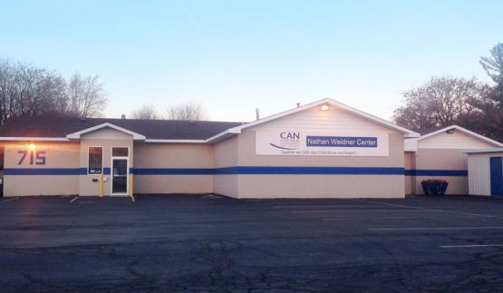 CAN-Building-Bay