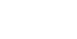 CAN Council Great Lakes Bay Region