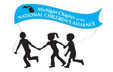 Michigan Chapter of the National Children's Alliance