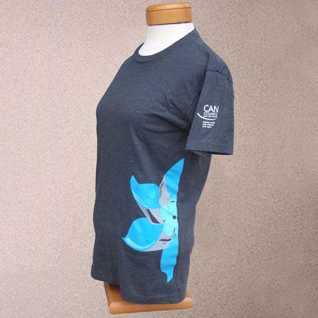 Tshirt_450x450